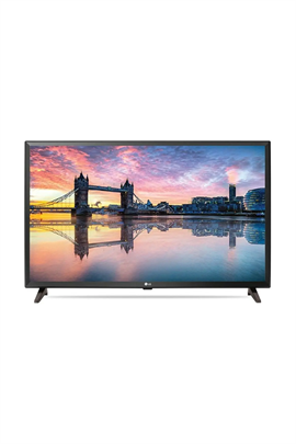 LG 32MN19HM 3282 Ekran LED TV Monitör