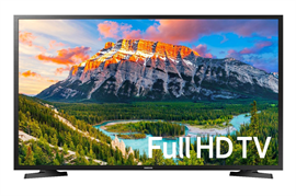 Samsung 40N5300 40Full HD Smart TV (2018) UE40N5300AUXTK
